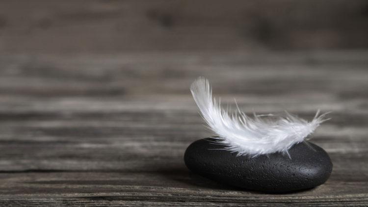Comment présenter ses condoléances