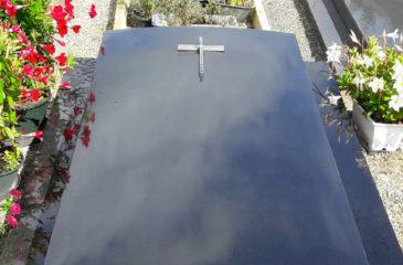 Réaliser une exhumation : quelles sont les règles à respecter ?